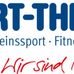 Sport Thieme
