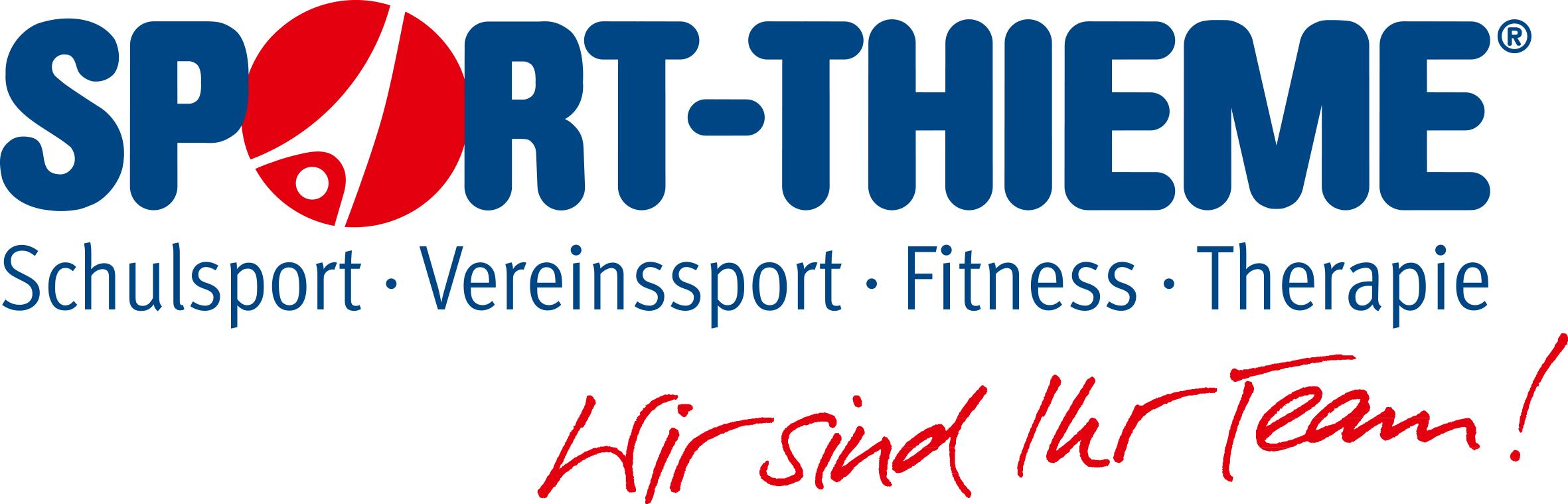 Gutschein Sport Thieme