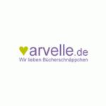 Arvelle