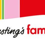 Ernstings family gutscheine 2018