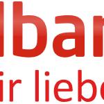 Elbandi