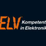 Elv-Gutschein