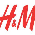 H und M